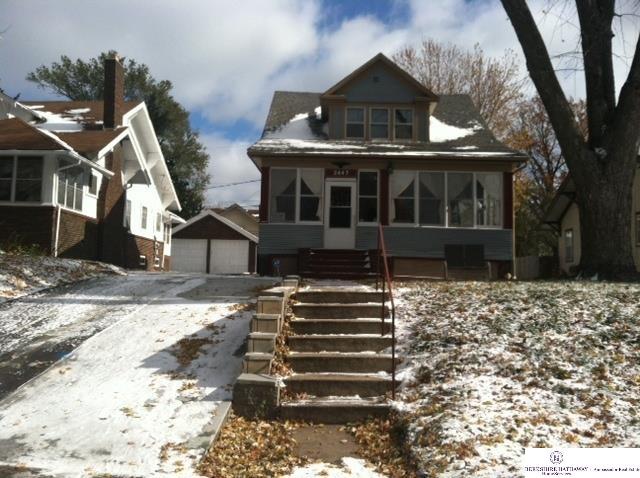Real Estate for Sale, ListingId: 30647403, Omaha,NE68104