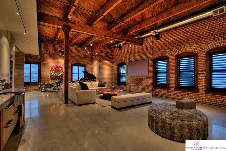 Real Estate for Sale, ListingId: 30647404, Omaha,NE68102