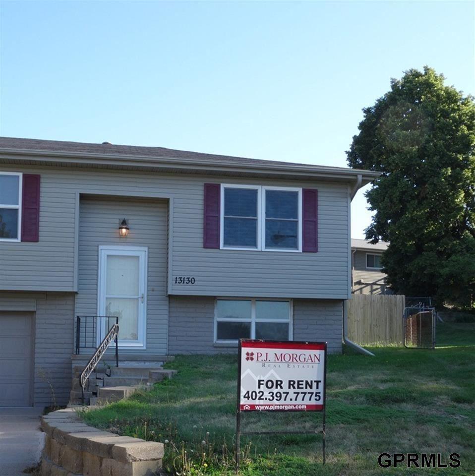 Rental Homes for Rent, ListingId:30660254, location: 13130 Boyd Omaha 68164