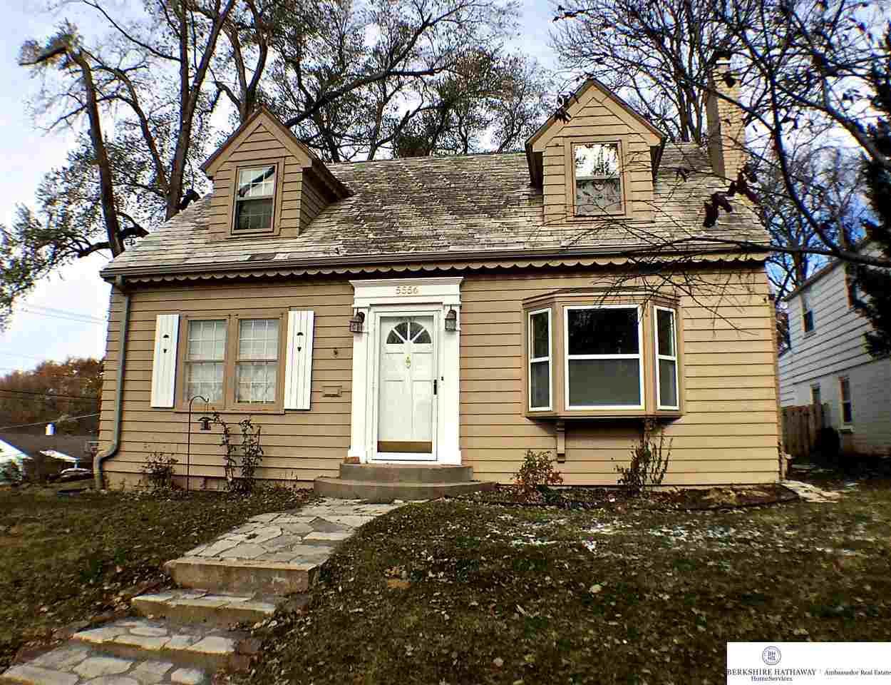 Real Estate for Sale, ListingId: 30673319, Omaha,NE68104