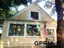 Rental Homes for Rent, ListingId:30673317, location: 509 2ND ST Plattsmouth 68048