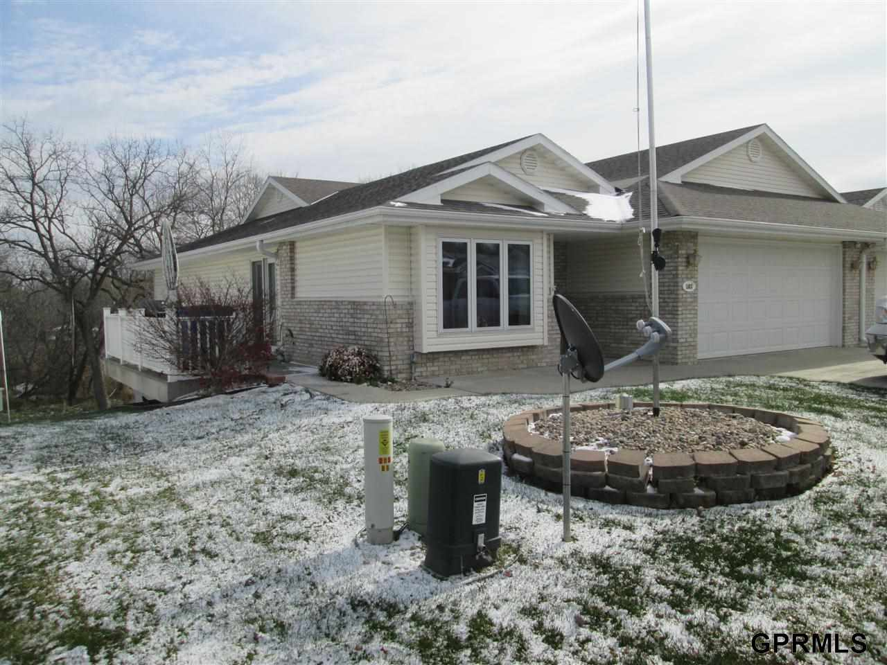 Rental Homes for Rent, ListingId:30673318, location: 103 E DEER LANE Plattsmouth 68048