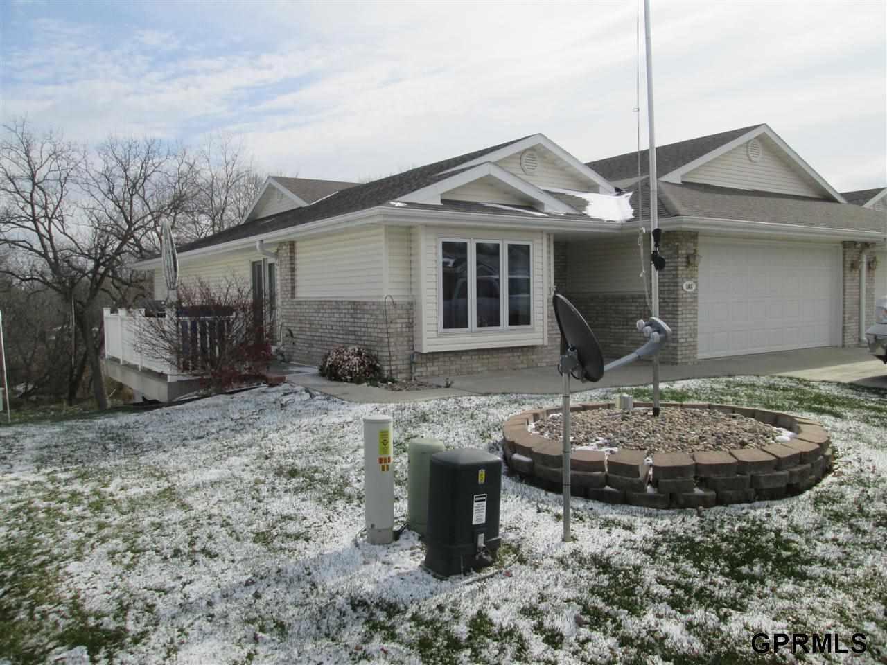 Rental Homes for Rent, ListingId:30673318, location: 103 E DEER LANE Plattsmouth 68048