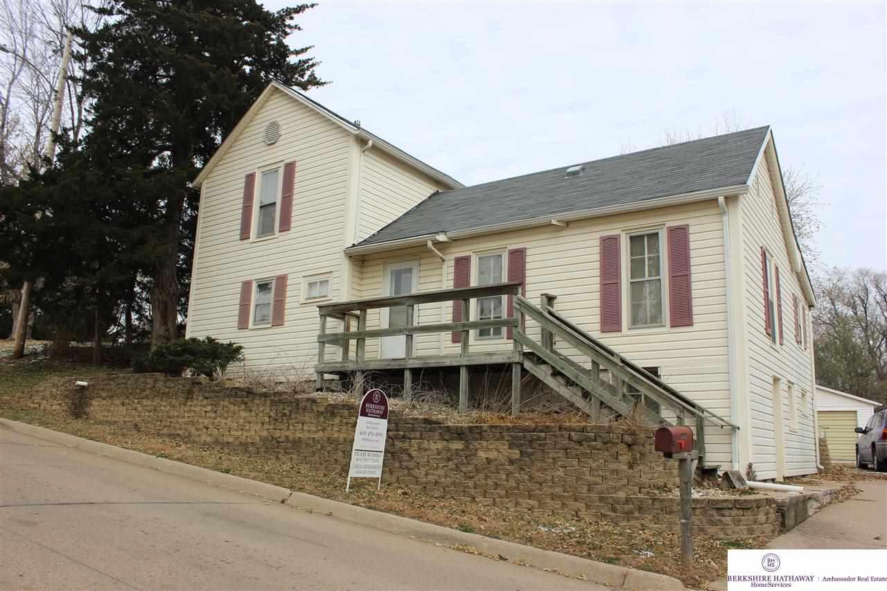 Real Estate for Sale, ListingId: 30673336, Omaha,NE68114
