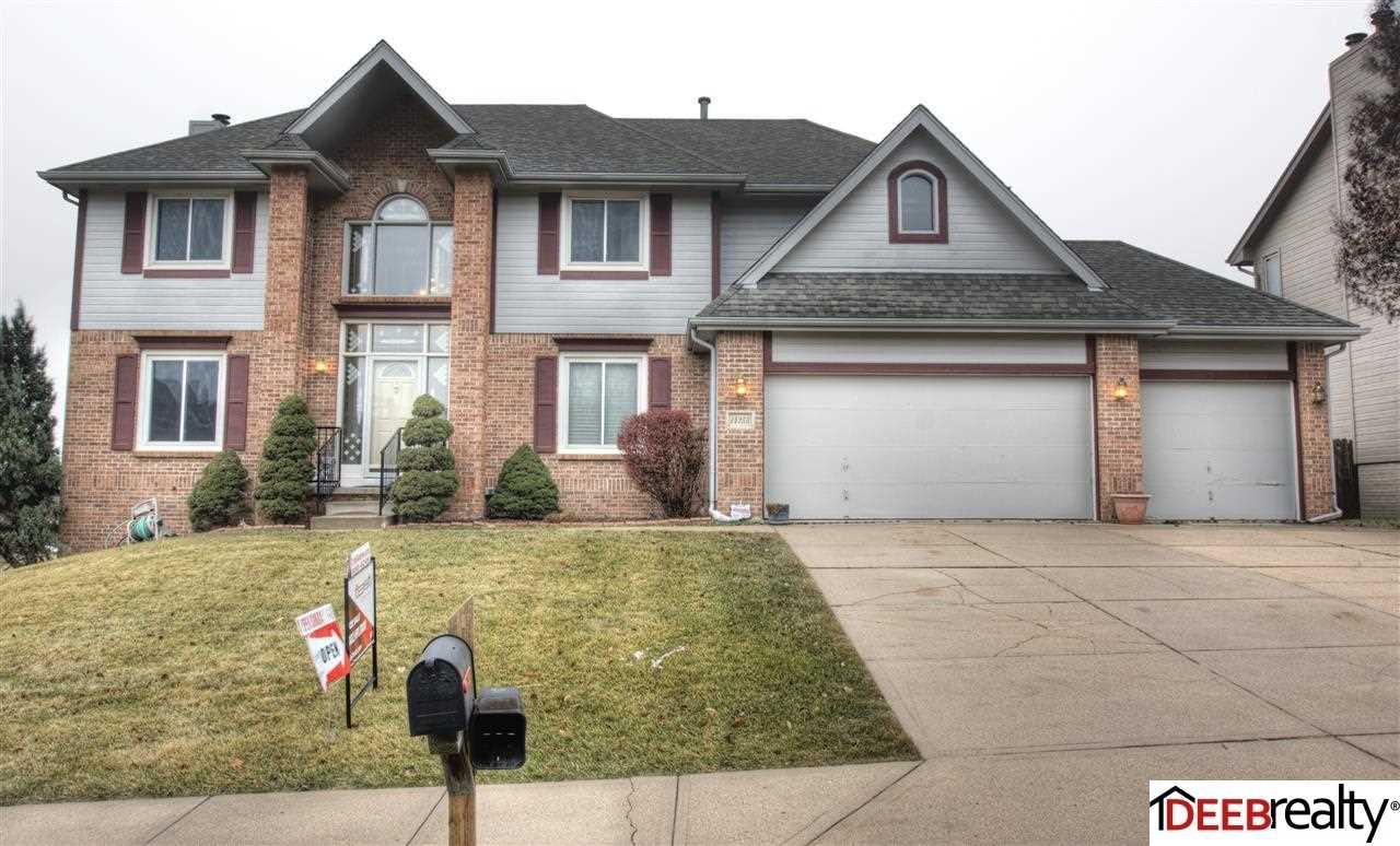Real Estate for Sale, ListingId: 30673301, Omaha,NE68164