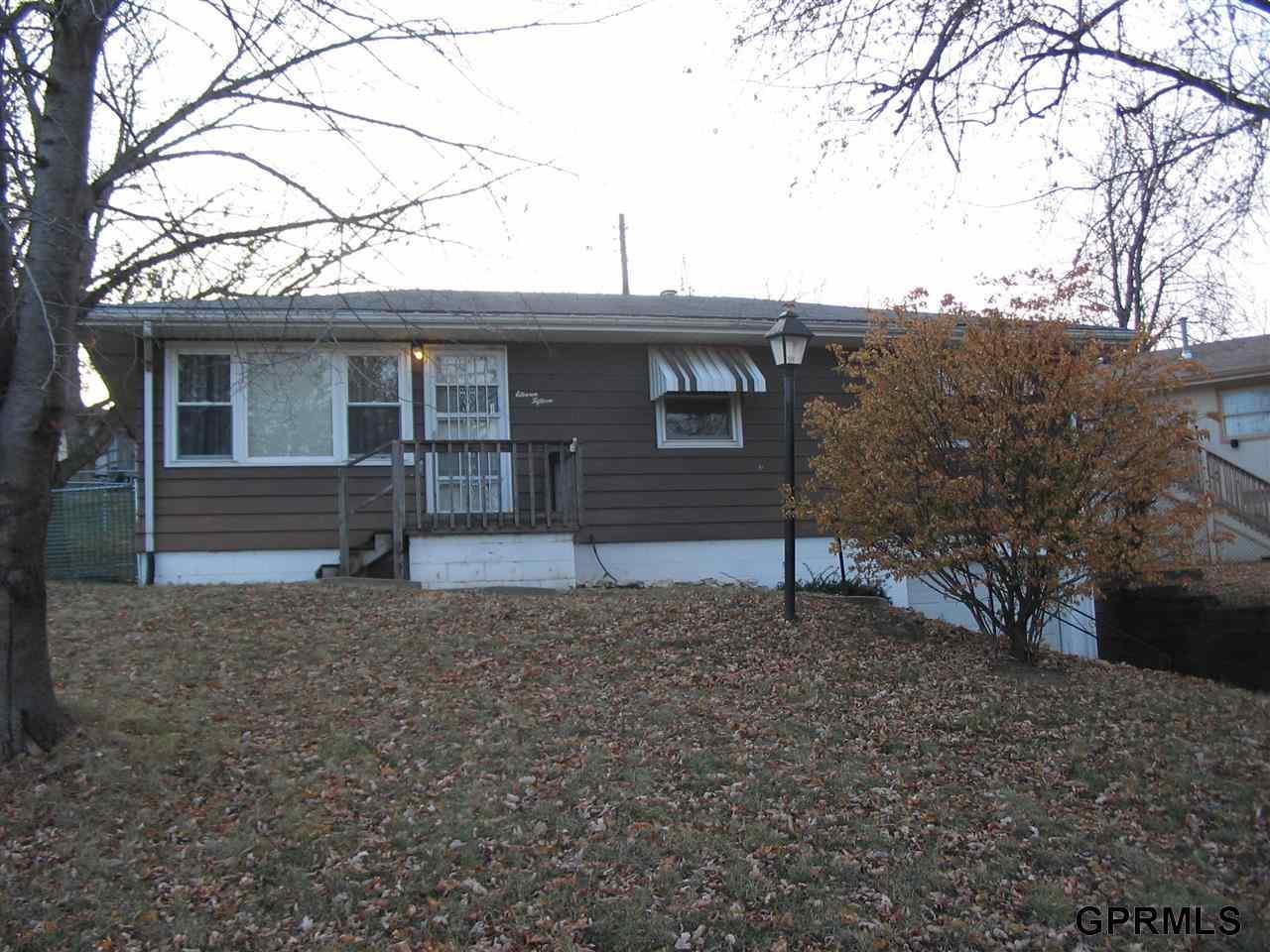 Rental Homes for Rent, ListingId:30685049, location: 1115 Scott St Plattsmouth 68048