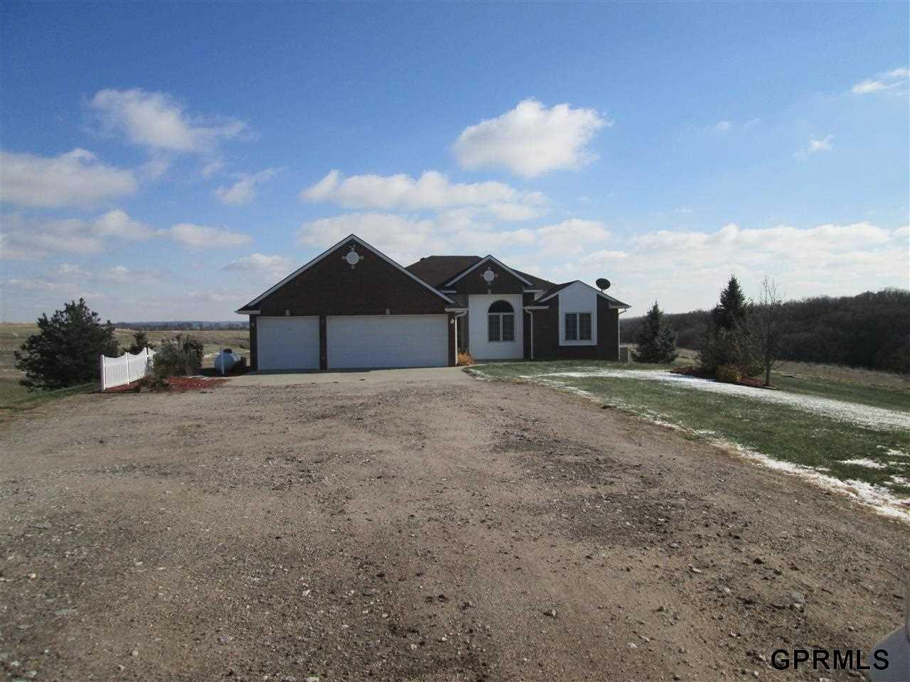 Real Estate for Sale, ListingId: 30685045, Murray,NE68409