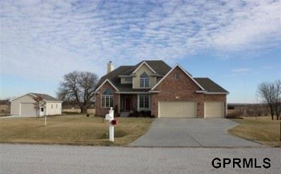 Real Estate for Sale, ListingId: 30685051, Eagle,NE68347