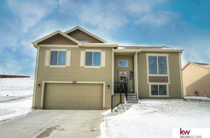 Real Estate for Sale, ListingId: 30698422, Omaha,NE68136