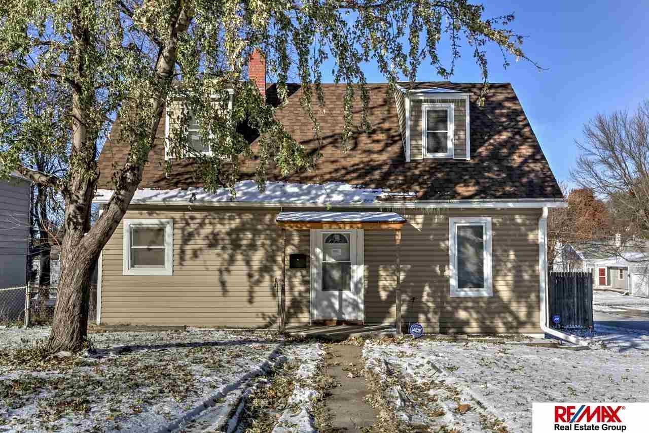 Real Estate for Sale, ListingId: 30698426, Omaha,NE68104