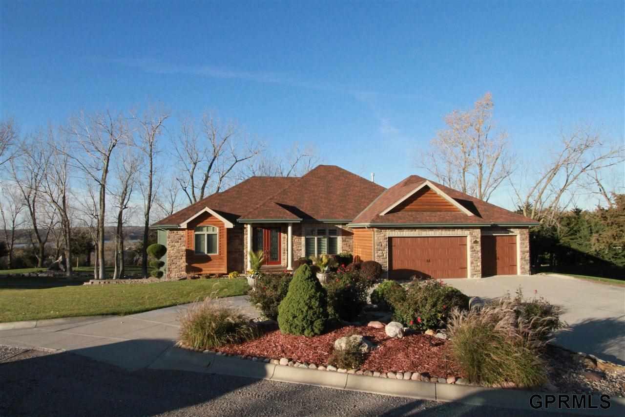 Real Estate for Sale, ListingId: 30698479, Bellevue,NE68123