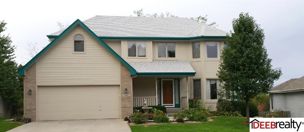 Real Estate for Sale, ListingId: 30710875, Omaha,NE68164