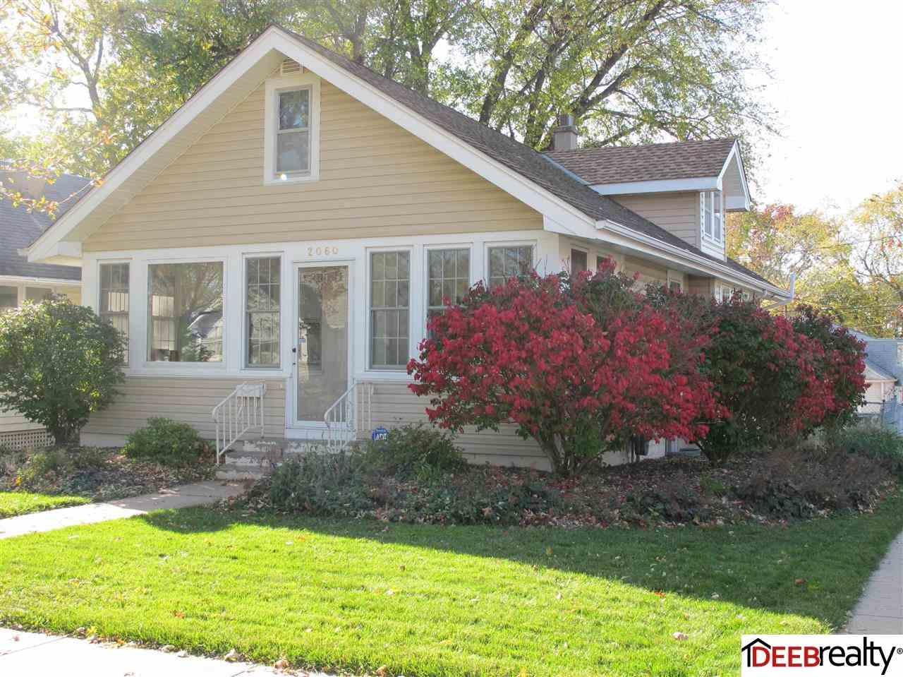 Real Estate for Sale, ListingId: 30710876, Omaha,NE68104