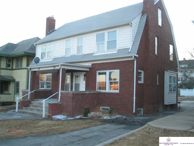 Real Estate for Sale, ListingId: 30710911, Omaha,NE68131