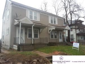 Real Estate for Sale, ListingId: 30726014, Omaha,NE68131