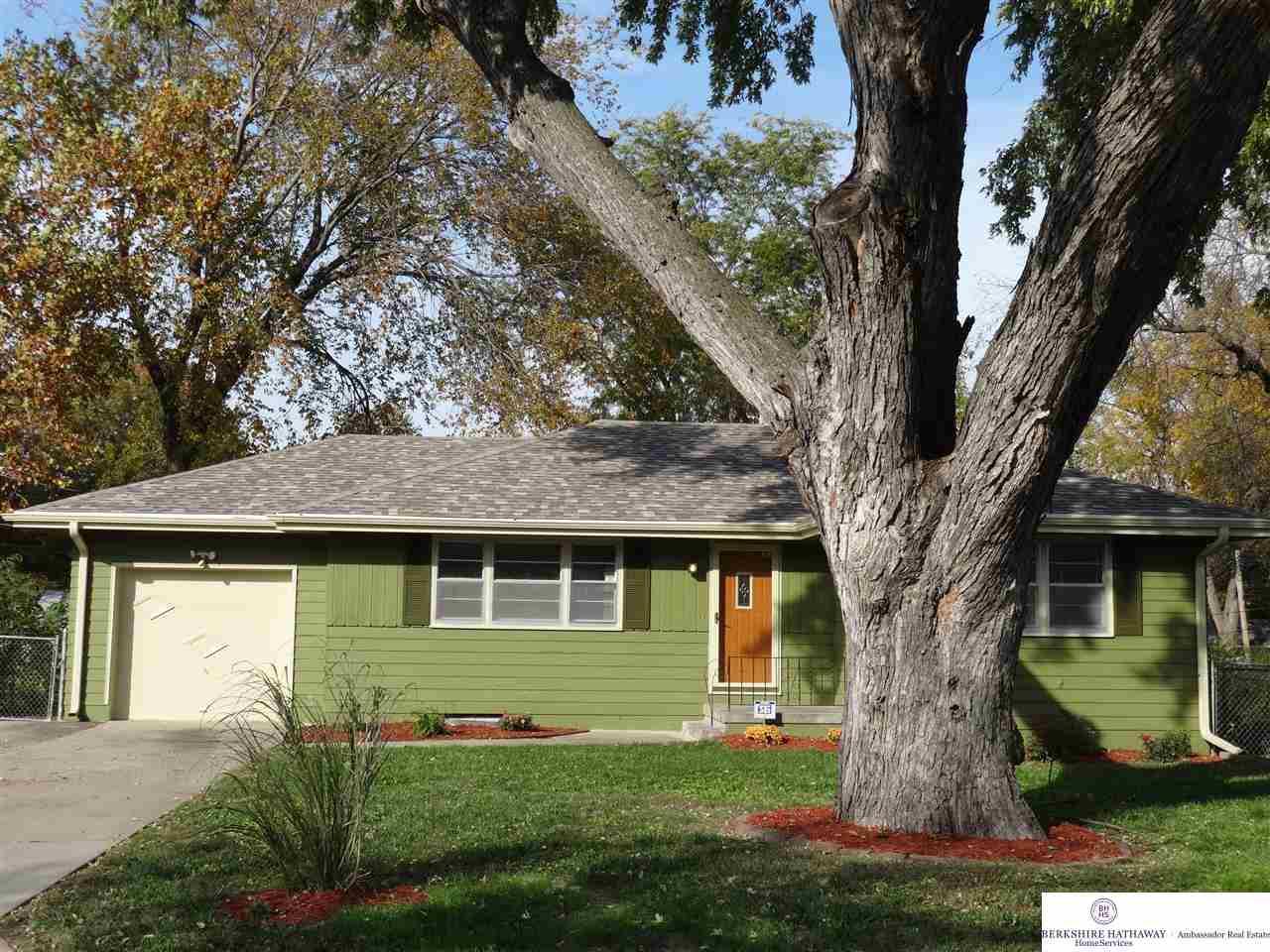 Real Estate for Sale, ListingId: 30726013, Omaha,NE68111