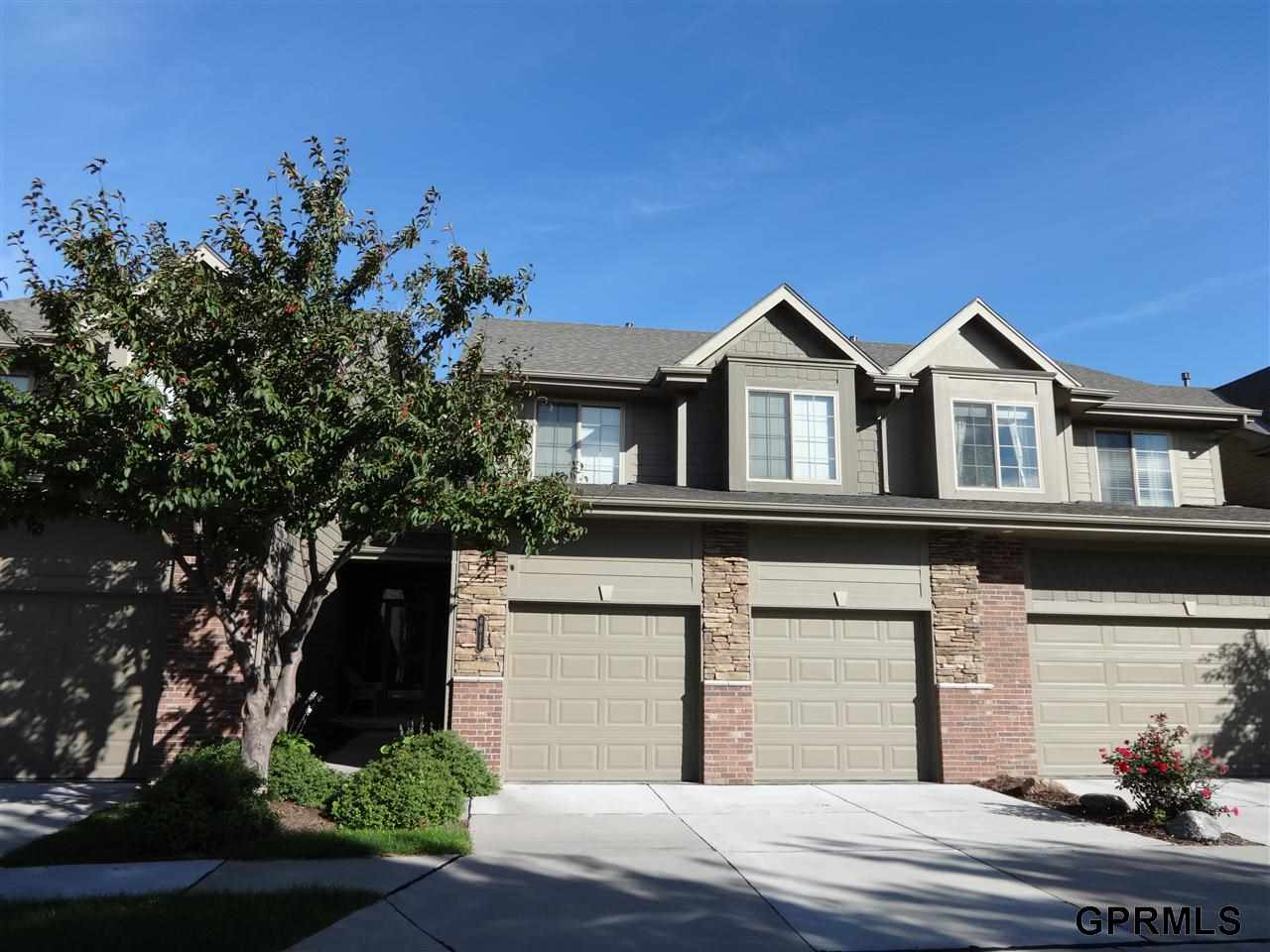 Rental Homes for Rent, ListingId:30734923, location: 6811 N 122nd Court Omaha 68142