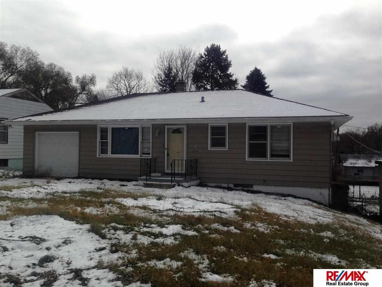 Real Estate for Sale, ListingId: 30734922, Omaha,NE68111