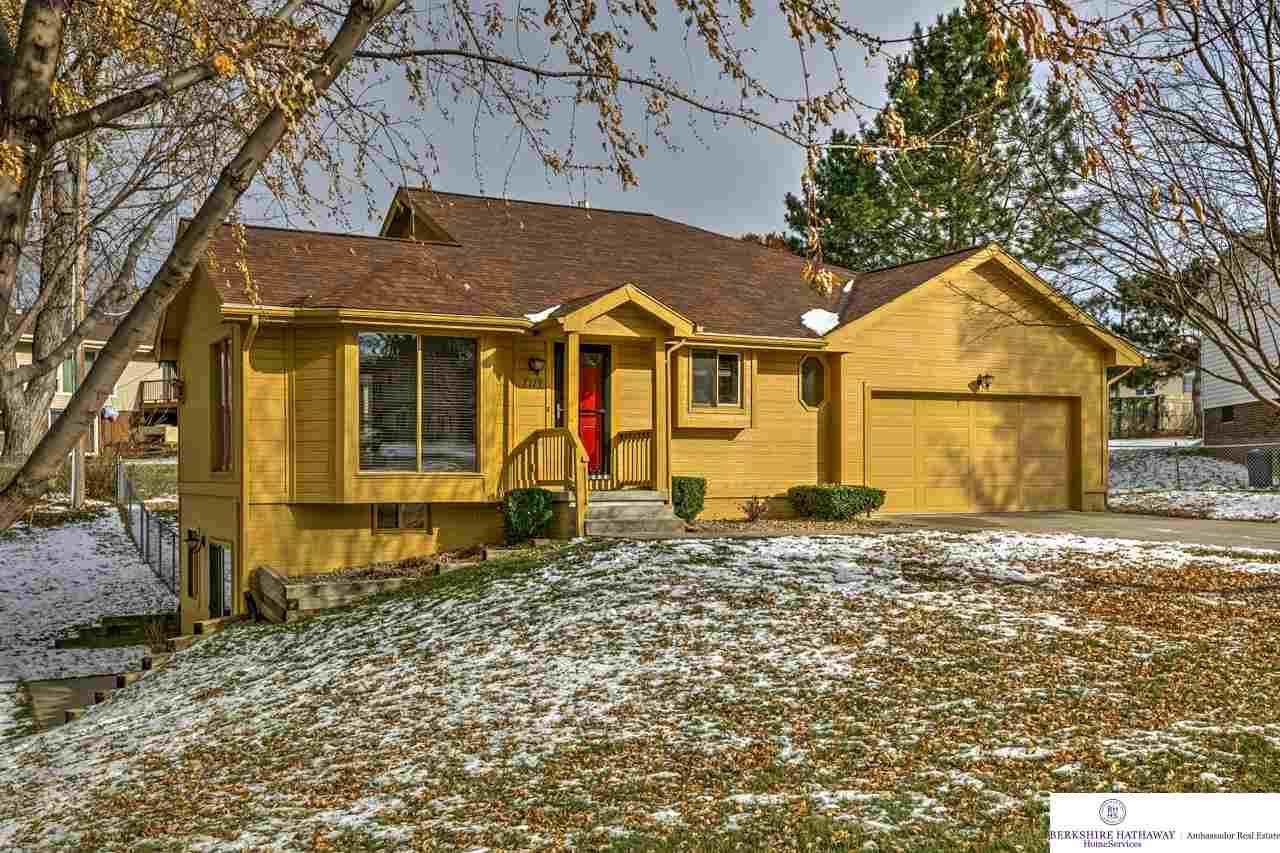 Real Estate for Sale, ListingId: 30747383, Omaha,NE68152