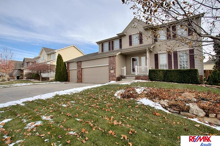 Real Estate for Sale, ListingId: 30747392, La Vista,NE68128