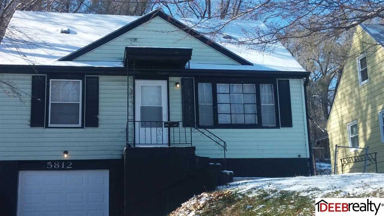 Real Estate for Sale, ListingId: 30747326, Omaha,NE68111