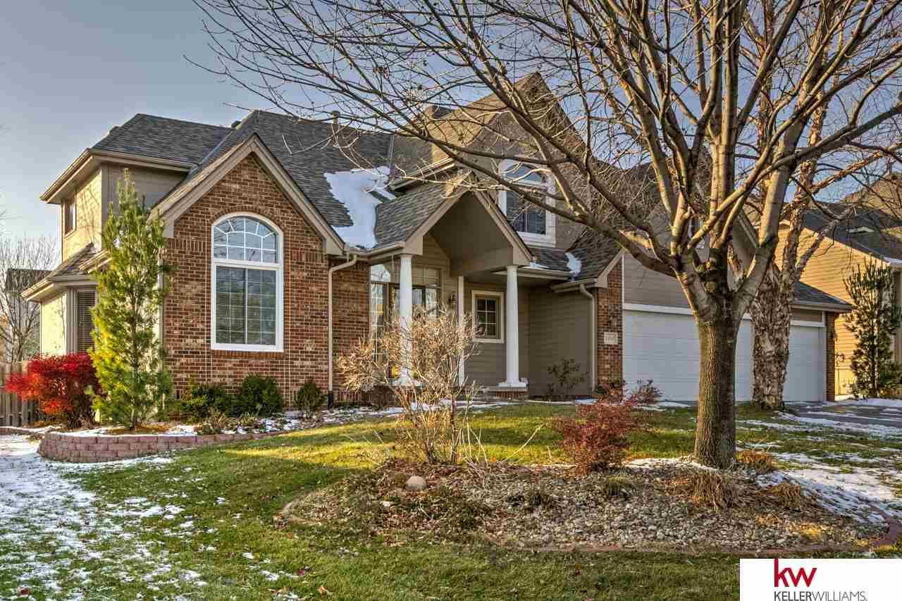 Real Estate for Sale, ListingId: 30754007, Omaha,NE68164