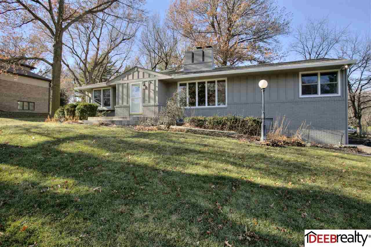 Real Estate for Sale, ListingId: 30799186, Omaha,NE68124