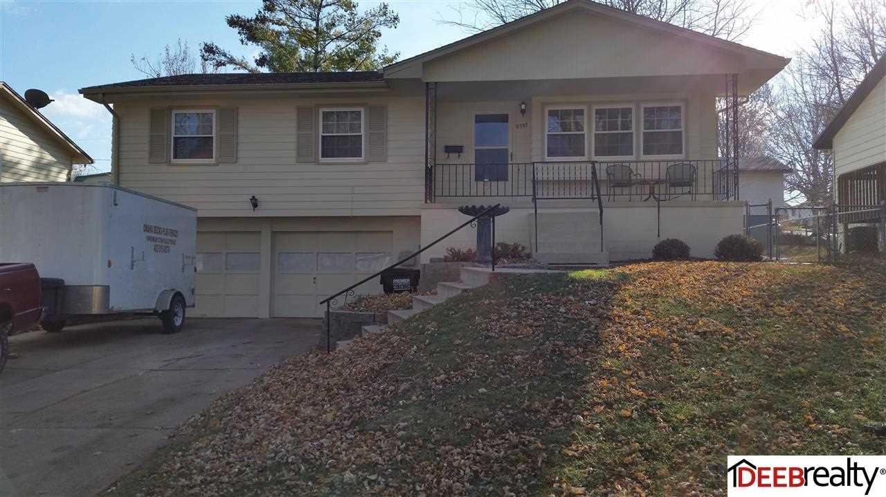 Real Estate for Sale, ListingId: 30799189, La Vista,NE68128