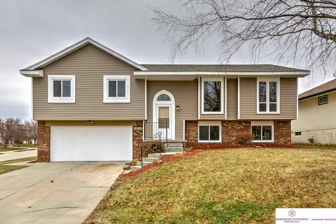 Real Estate for Sale, ListingId: 30807011, Omaha,NE68135