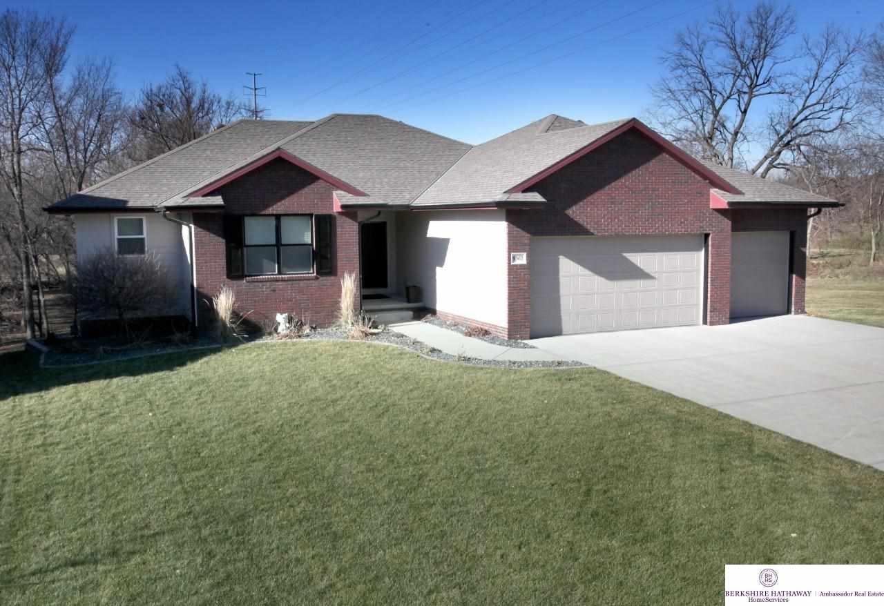 Real Estate for Sale, ListingId: 30807012, Bellevue,NE68147