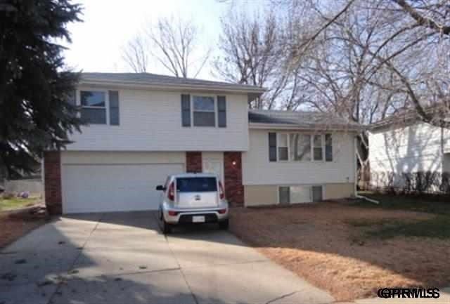Rental Homes for Rent, ListingId:30806980, location: 228 S 110th Street Omaha 68154