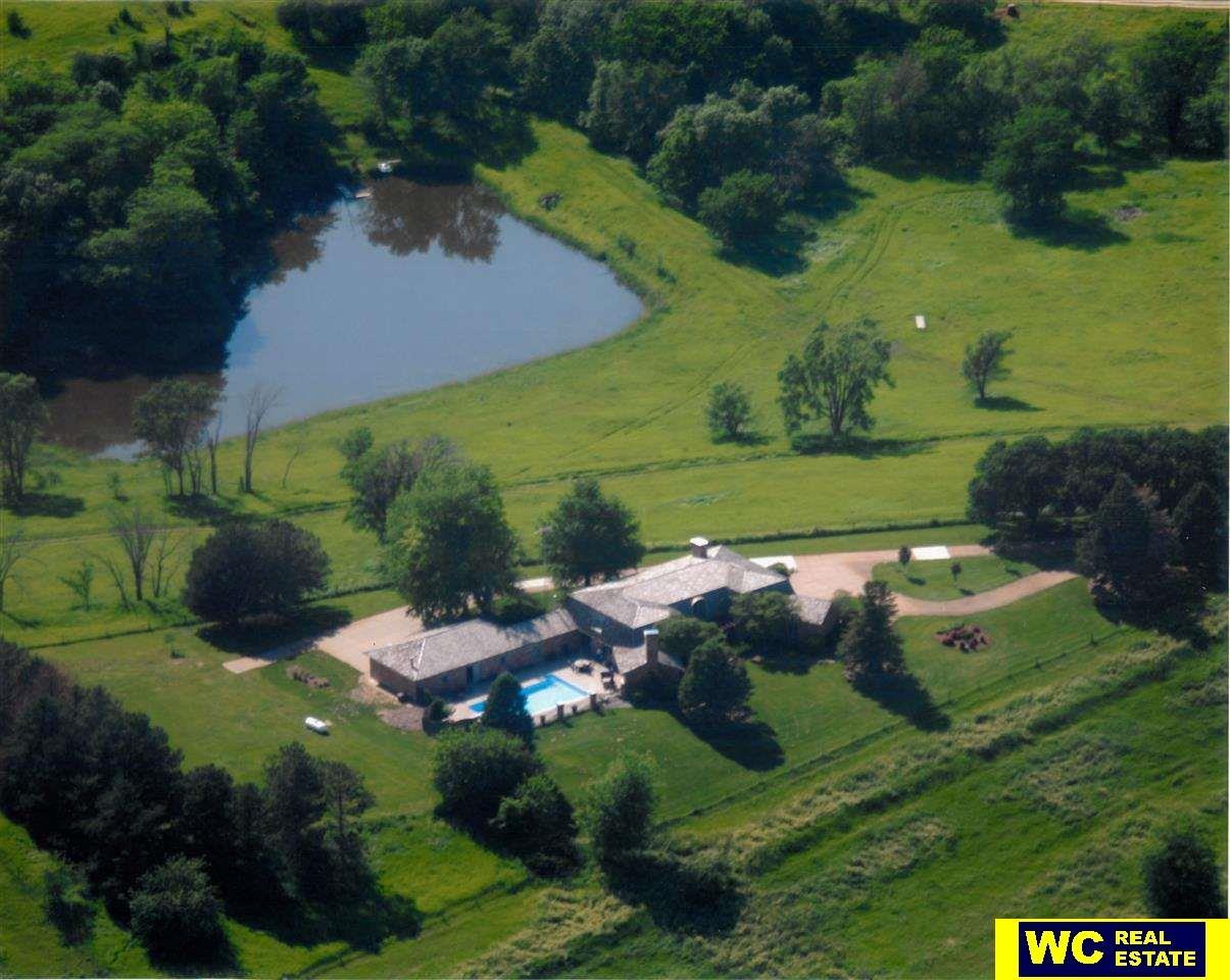 Real Estate for Sale, ListingId: 30813230, Blair,NE68008