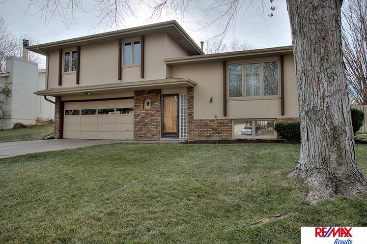 Real Estate for Sale, ListingId: 30815972, Omaha,NE68157