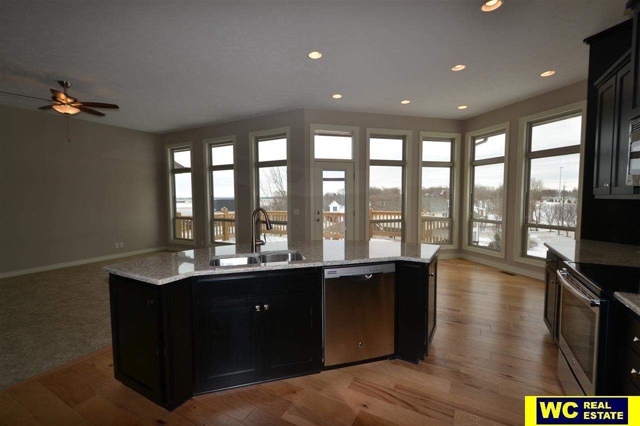 Real Estate for Sale, ListingId: 30822069, Blair,NE68008