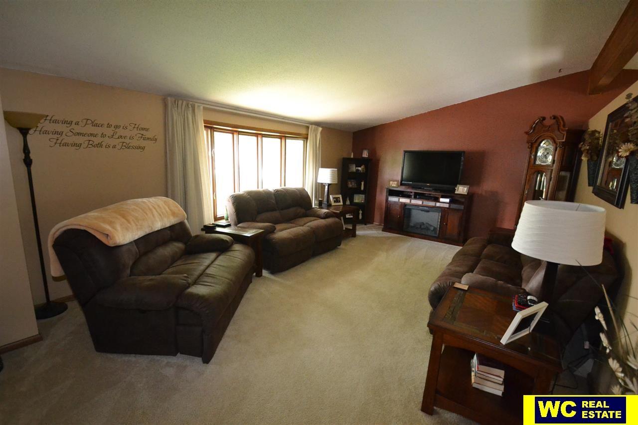 Real Estate for Sale, ListingId: 30822070, Tekamah,NE68061
