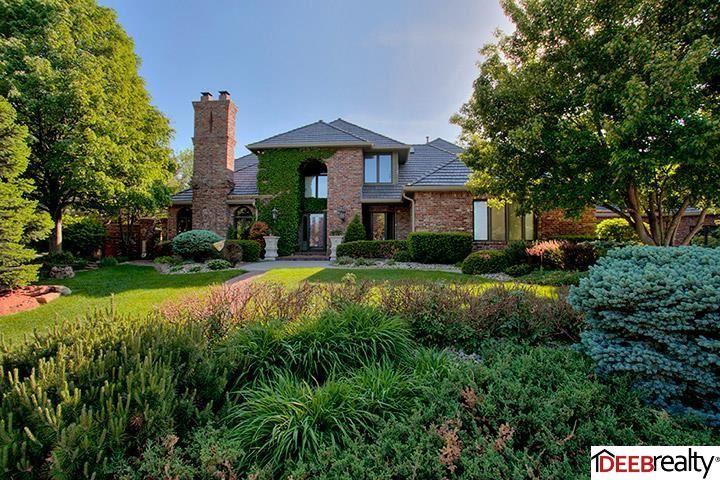 Real Estate for Sale, ListingId: 30822052, Omaha,NE68154