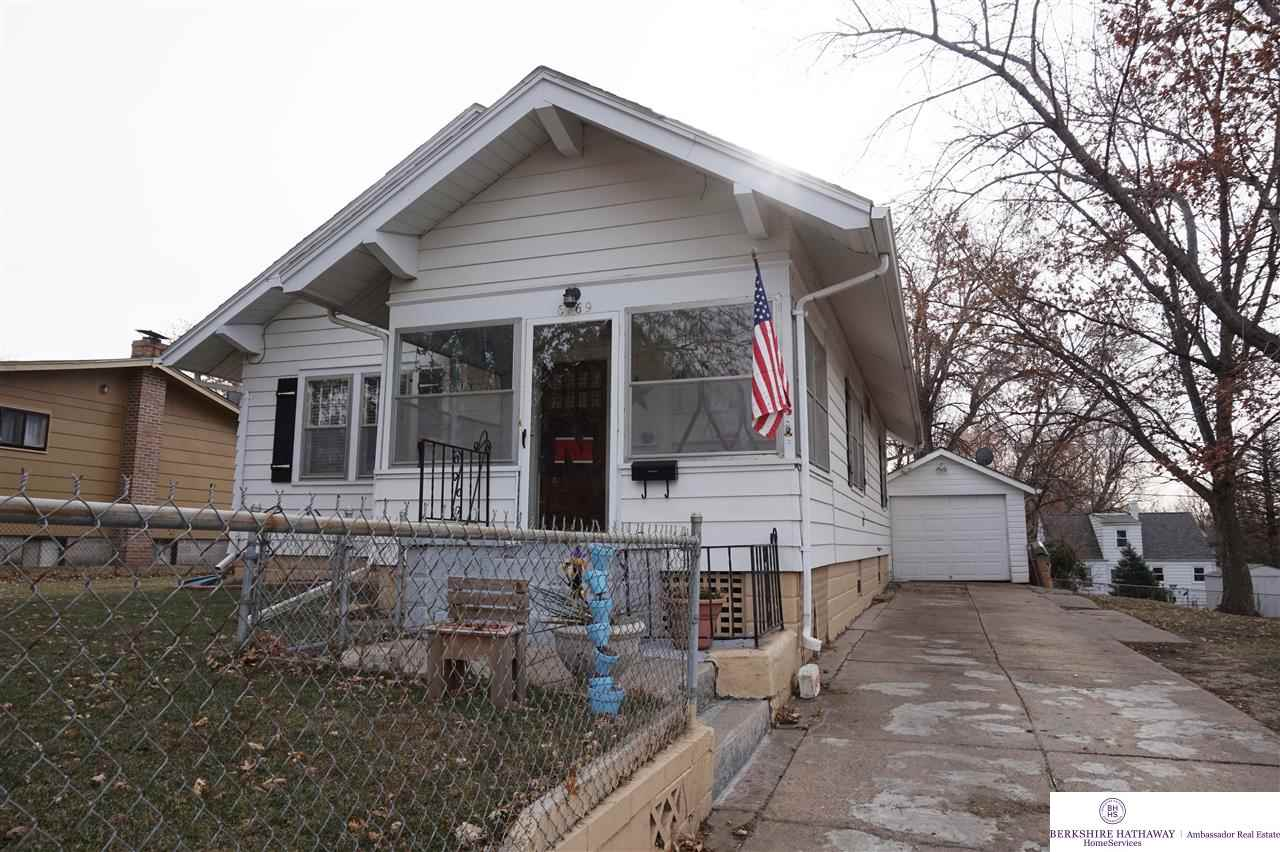 Real Estate for Sale, ListingId: 30834850, Omaha,NE68104