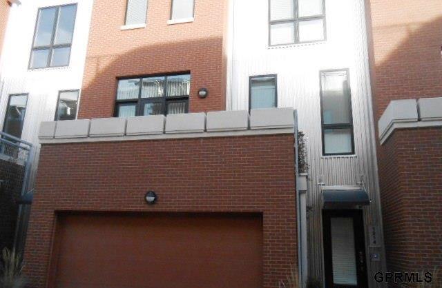 Rental Homes for Rent, ListingId:30834806, location: 1214 Marcy Plaza Omaha 68108