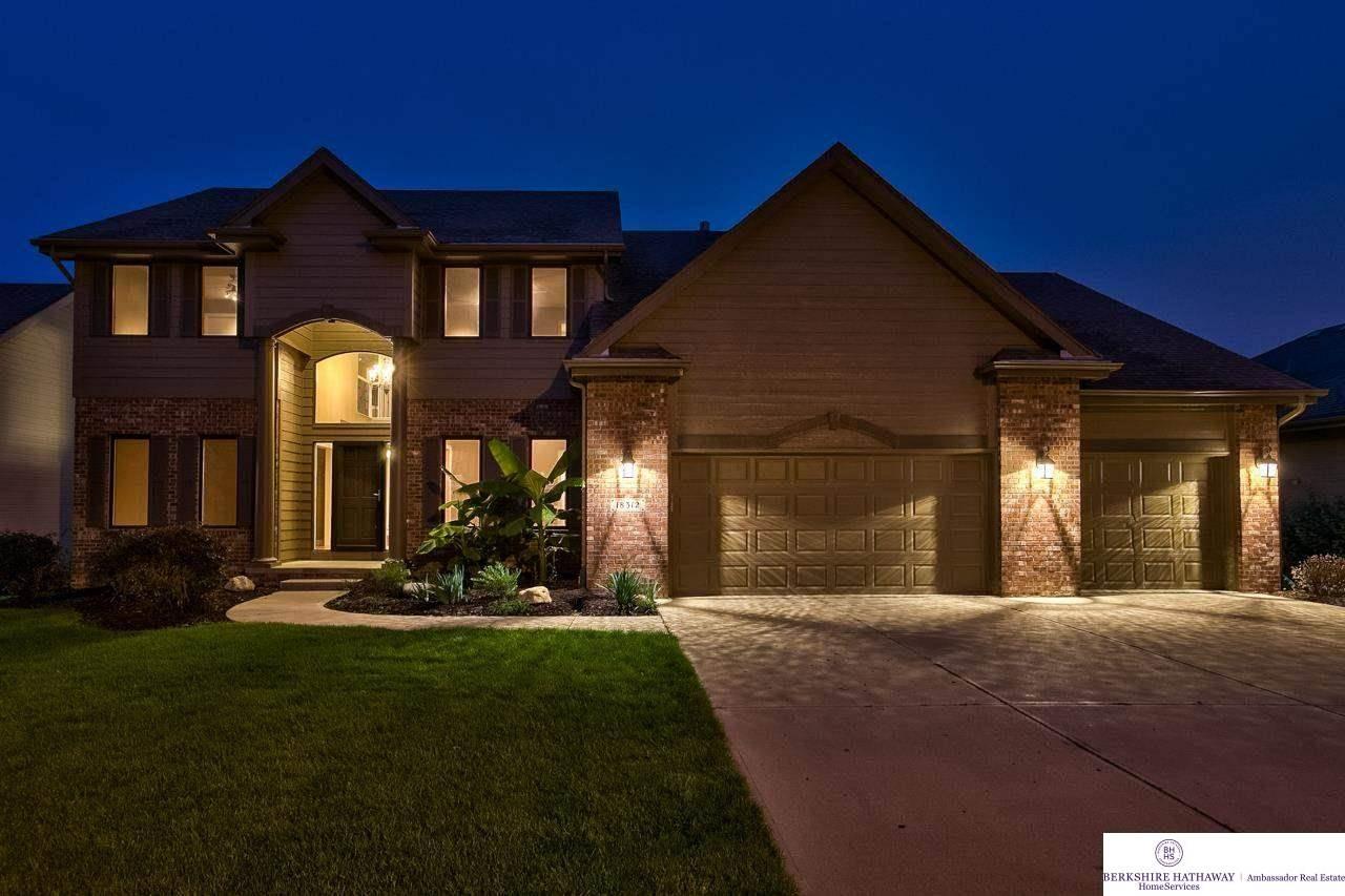 Real Estate for Sale, ListingId: 30834834, Omaha,NE68135