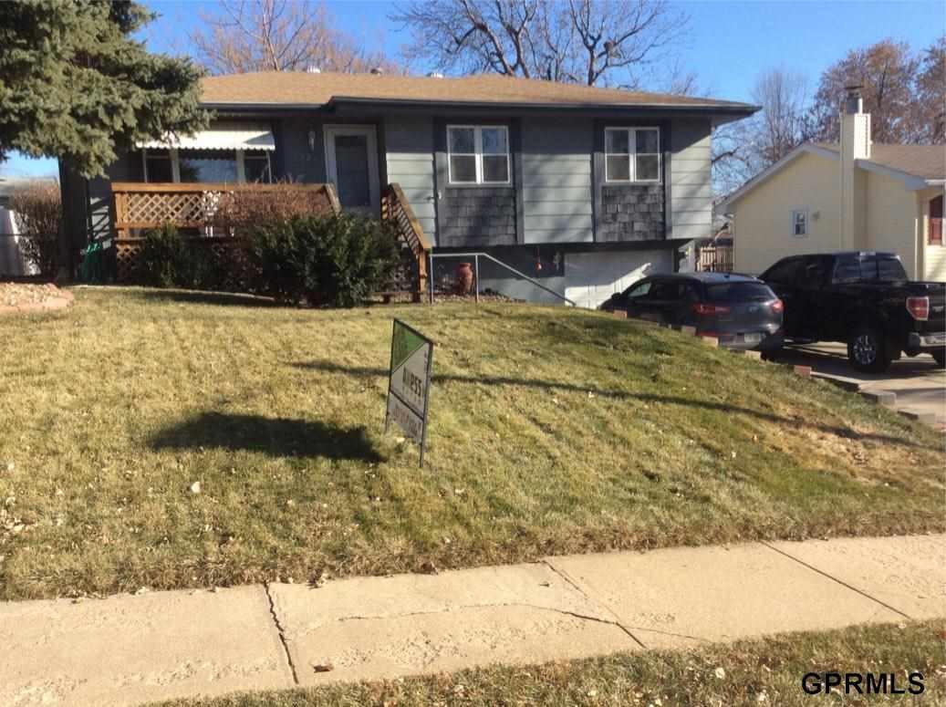 Real Estate for Sale, ListingId: 30859323, La Vista,NE68128