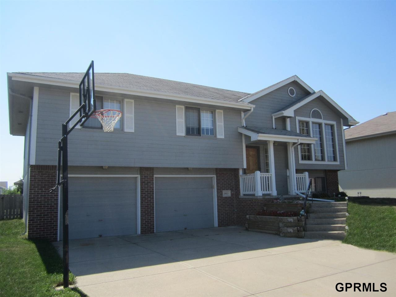 Rental Homes for Rent, ListingId:30859327, location: 1813 Savannah Papillion 68133