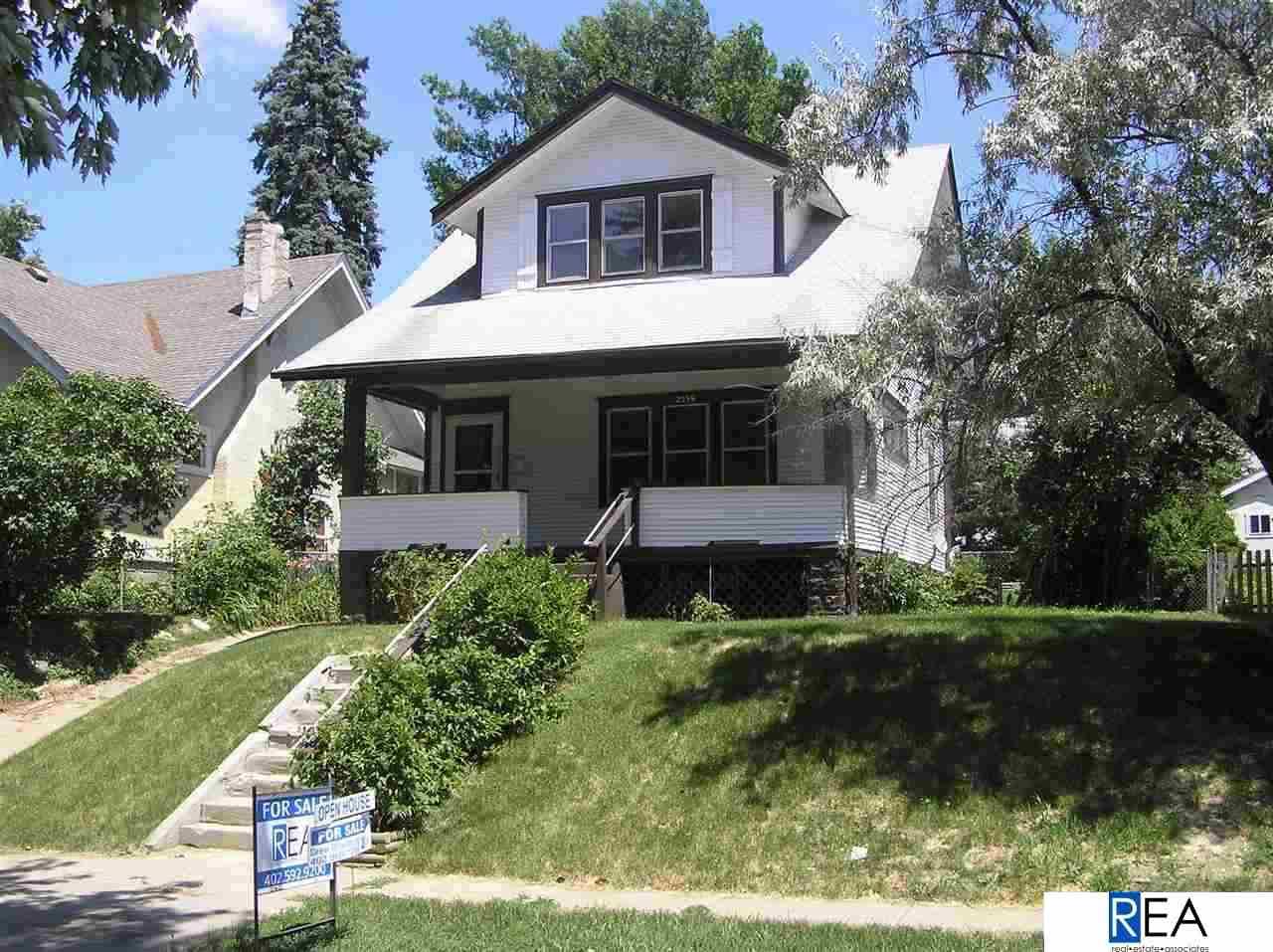 Real Estate for Sale, ListingId: 30859351, Omaha,NE68104