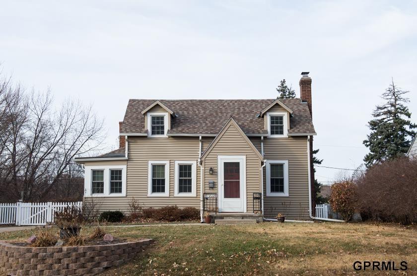 Real Estate for Sale, ListingId: 30859325, Omaha,NE68104