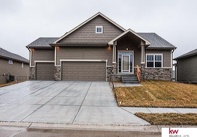 Real Estate for Sale, ListingId: 30870468, La Vista,NE68128