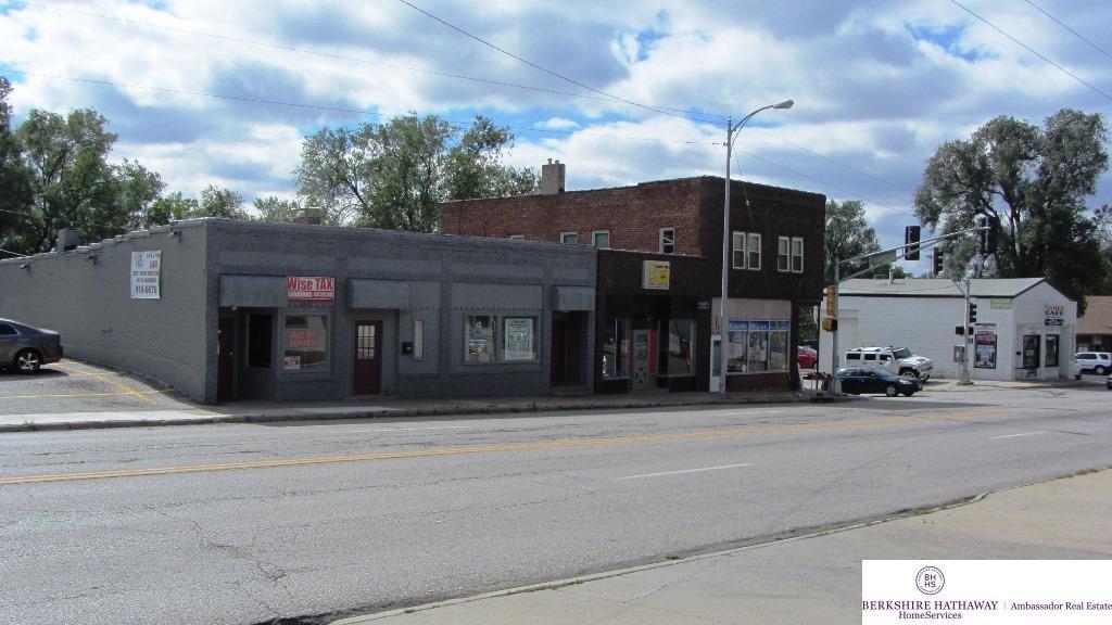 Real Estate for Sale, ListingId: 30883032, Omaha,NE68111