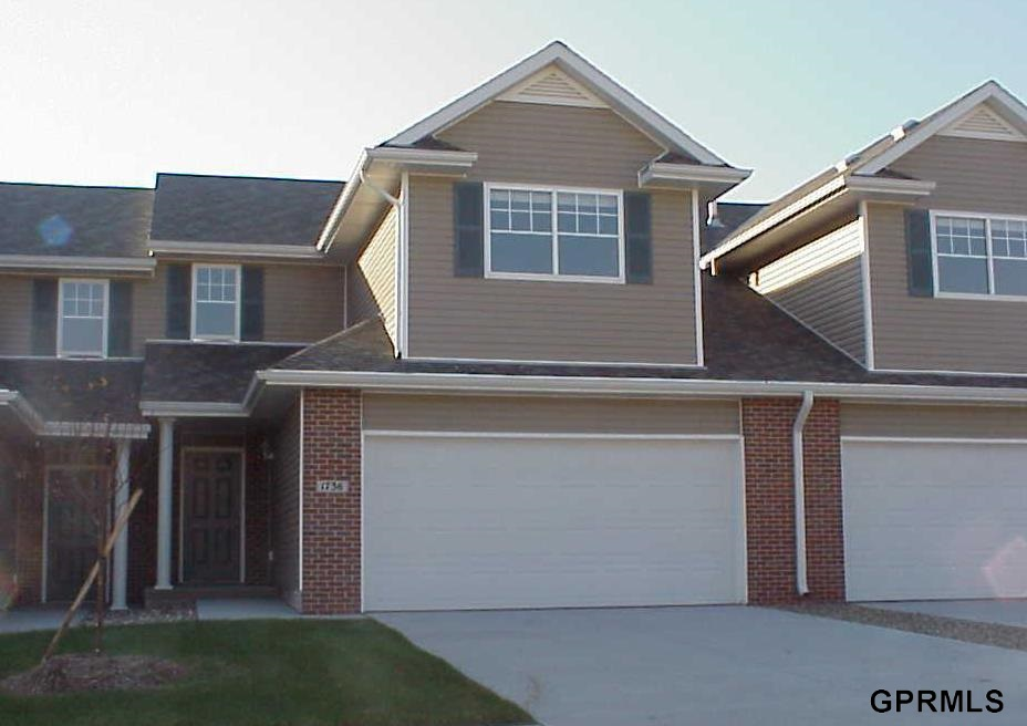 Rental Homes for Rent, ListingId:30882964, location: 1736 N 175th Court Omaha 68118