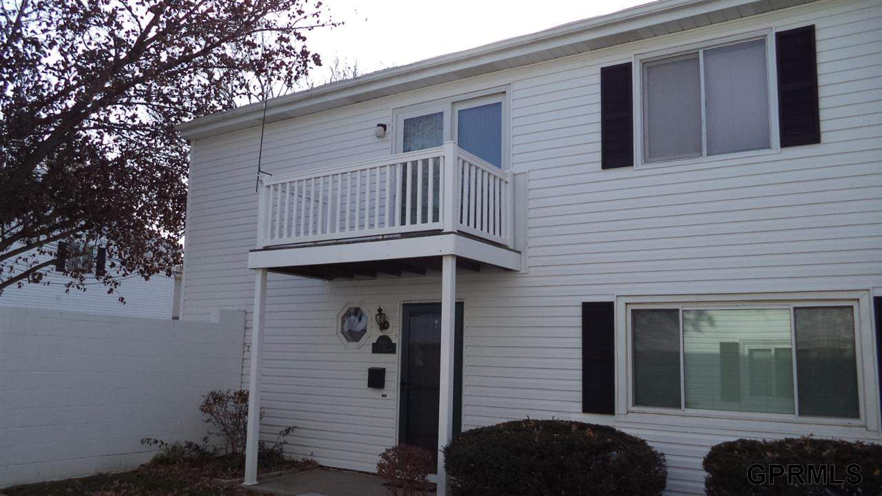 Rental Homes for Rent, ListingId:30882965, location: 2921 S 123rd Omaha 68144