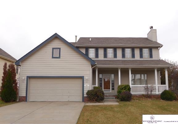 Real Estate for Sale, ListingId: 30883033, Omaha,NE68134