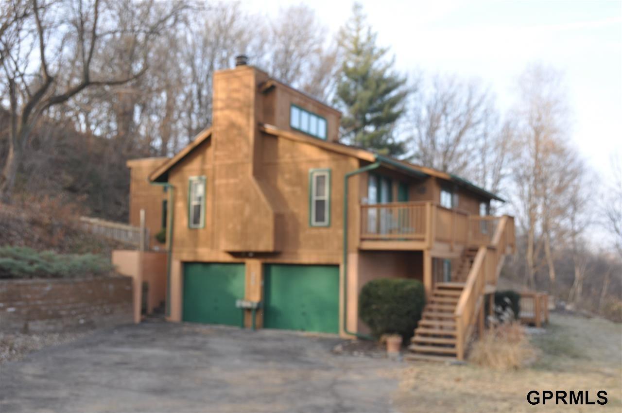 Real Estate for Sale, ListingId: 30887623, Omaha,NE68152