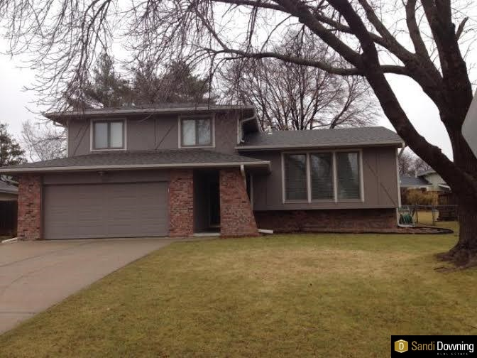 Rental Homes for Rent, ListingId:30903845, location: 14724 Arbor Street Omaha 68144